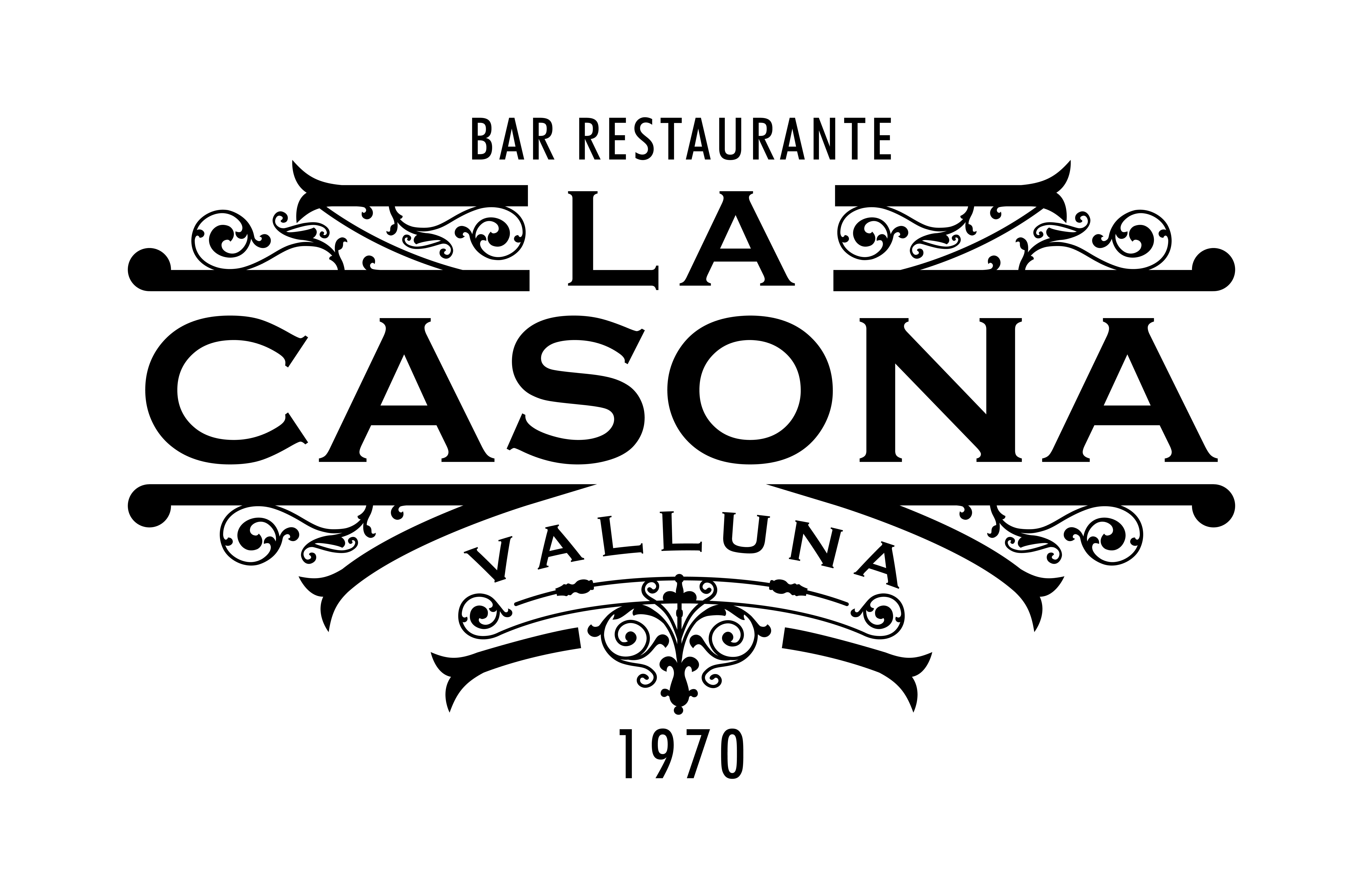 La Casona Valluna