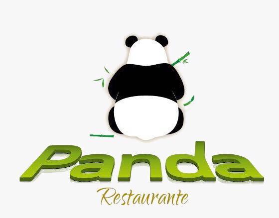 Panda Restaurante