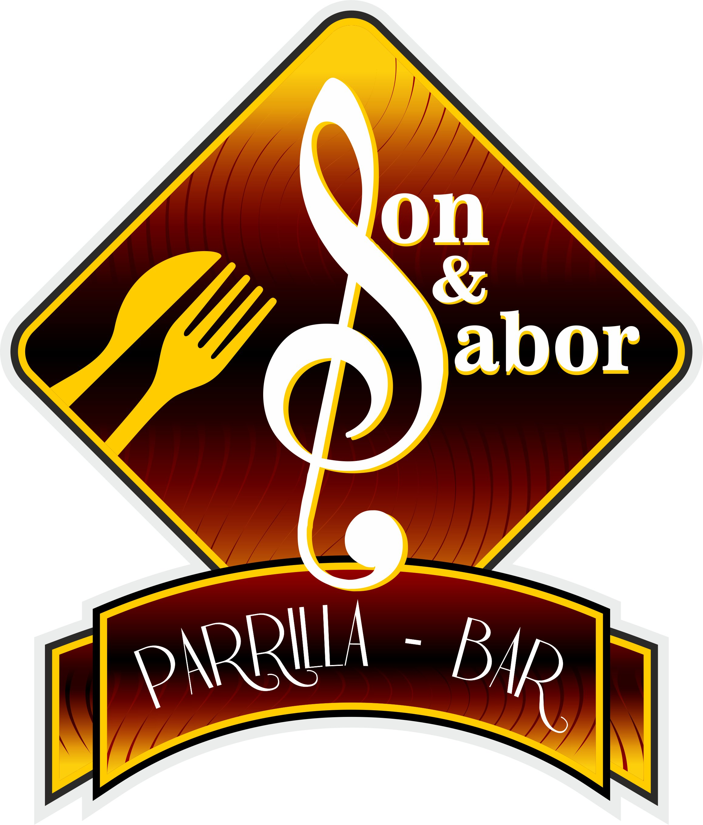 Son &  Sabor Parrilla Bar