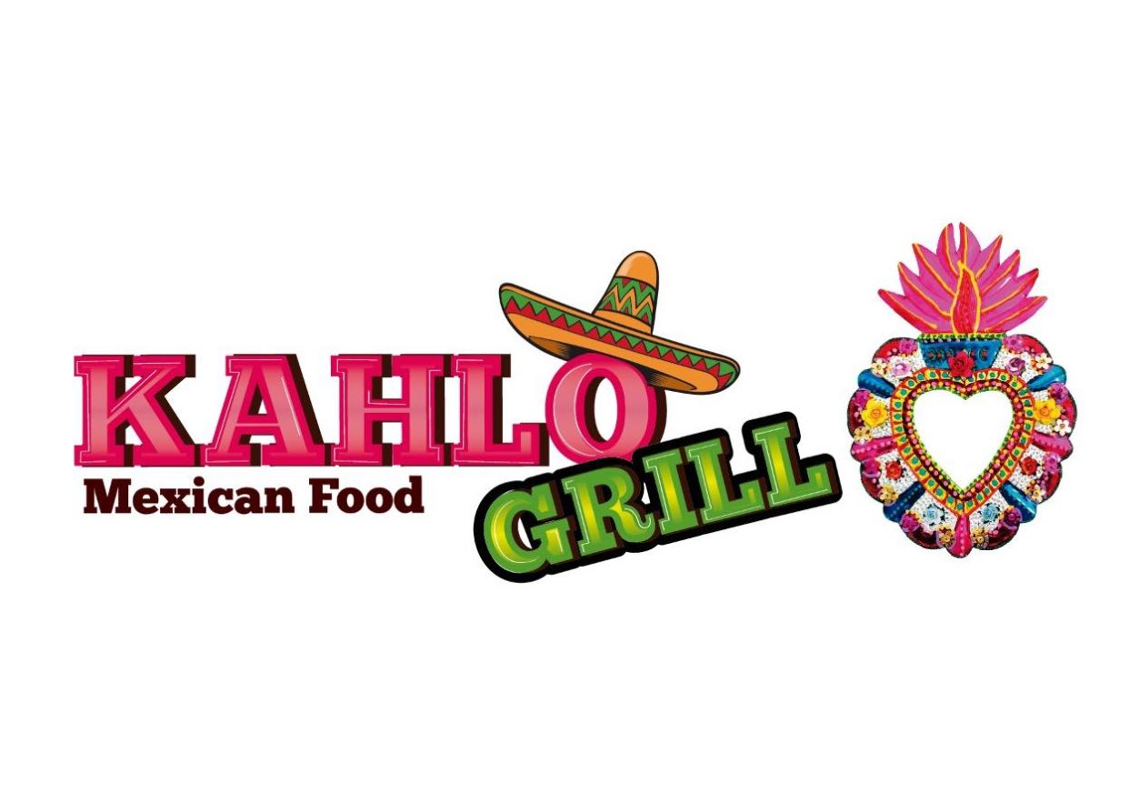 Kahlo Grill Mexican Food