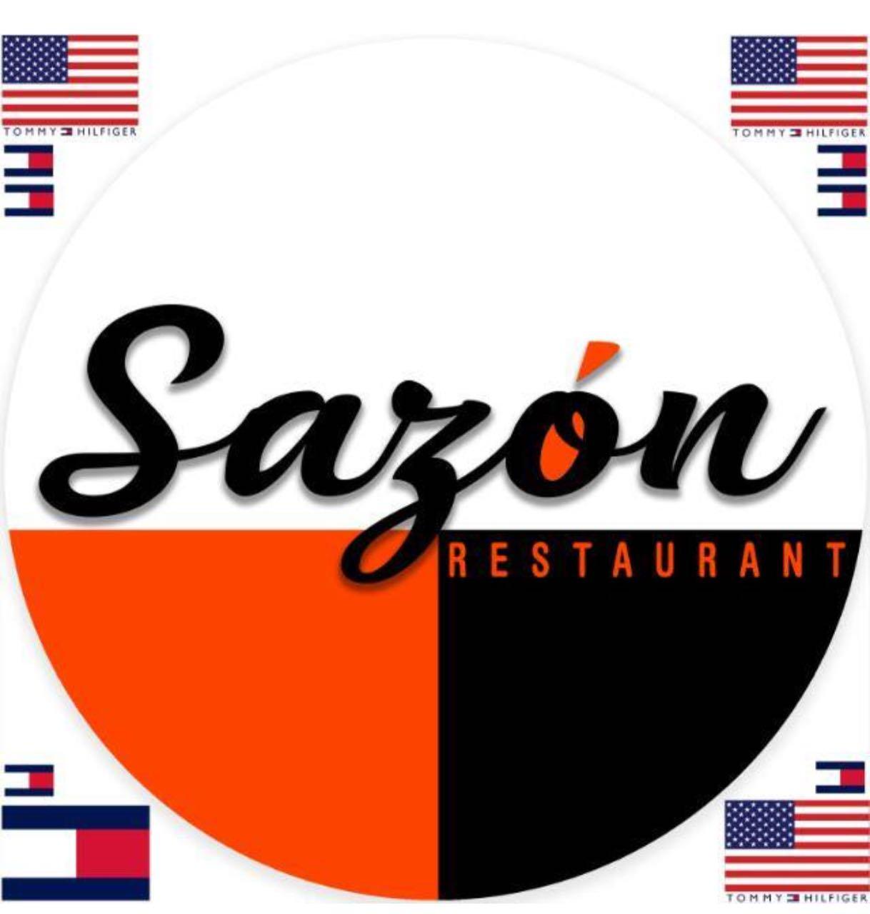 Sazón Restaurant