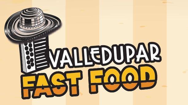 Valledupar Fast Food