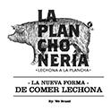 La Planchonería Lechona a La Plancha 116