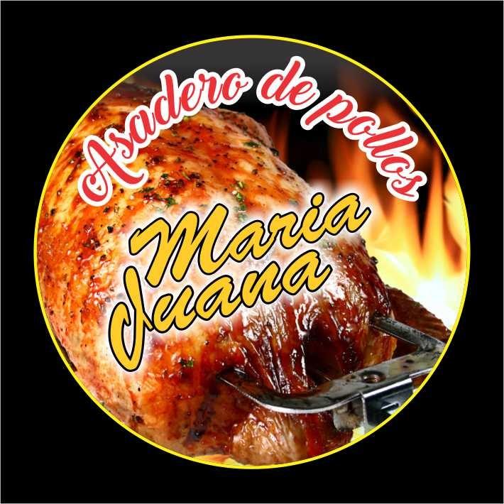 Asadero Maria Juana