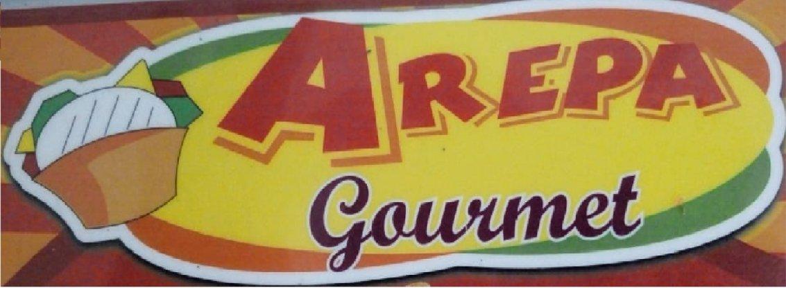 ArepaGourmet