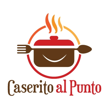 Restaurante Caserito al Punto