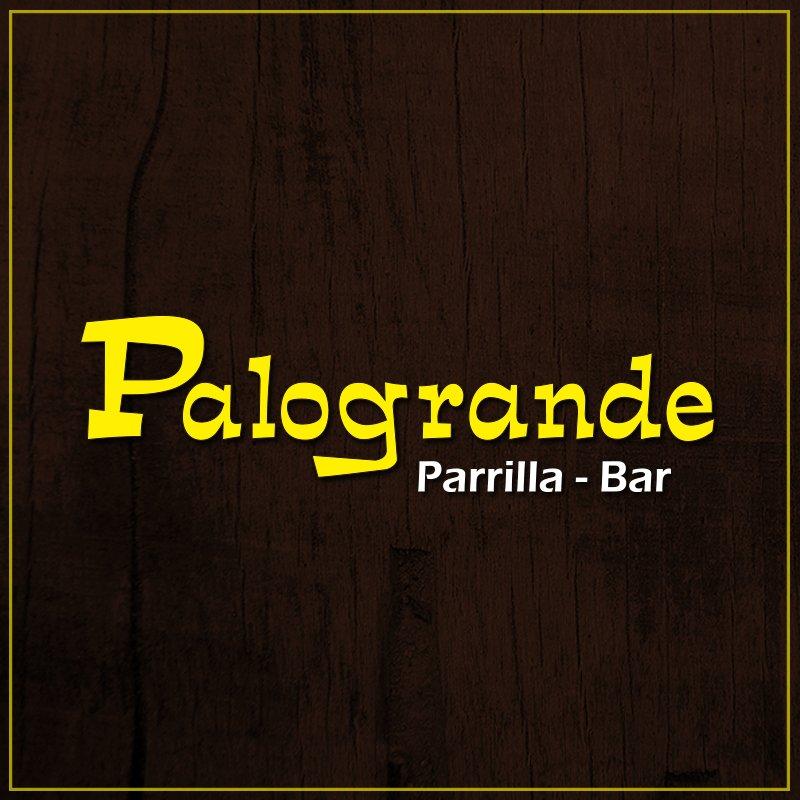 Palogrande
