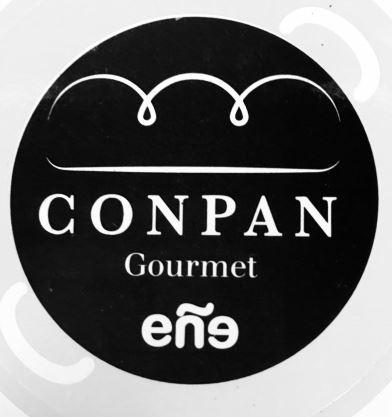 Restaurantes Eñe