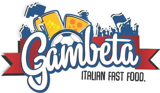 Gambeta Pizza Club
