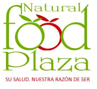 Natural Food Plaza