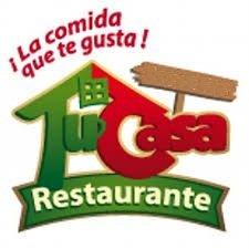 Tu Casa Restaurante