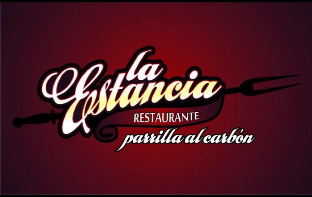 La Estancia Restaurante
