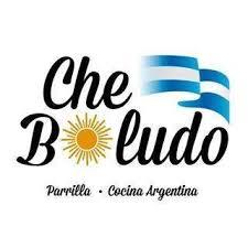 Che Boludo Cra 46
