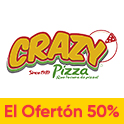 Crazy Pizza_385