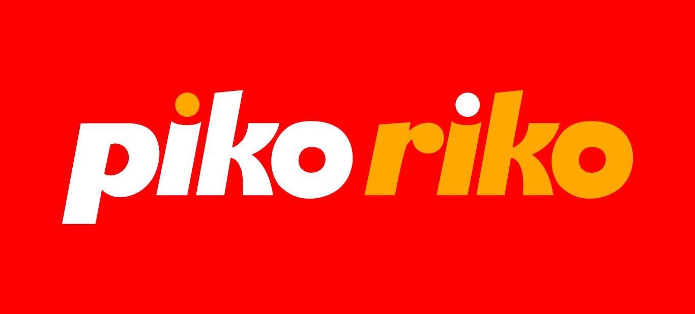 Piko Riko Torcoroma