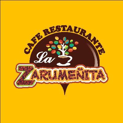 La Zarumeñita
