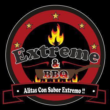 Extreme BBQ