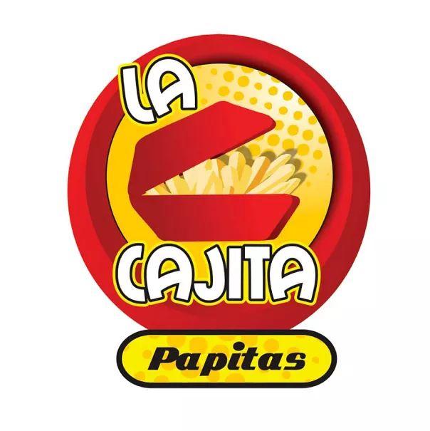 La Cajita Papitas