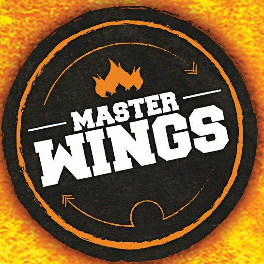 Master Wings
