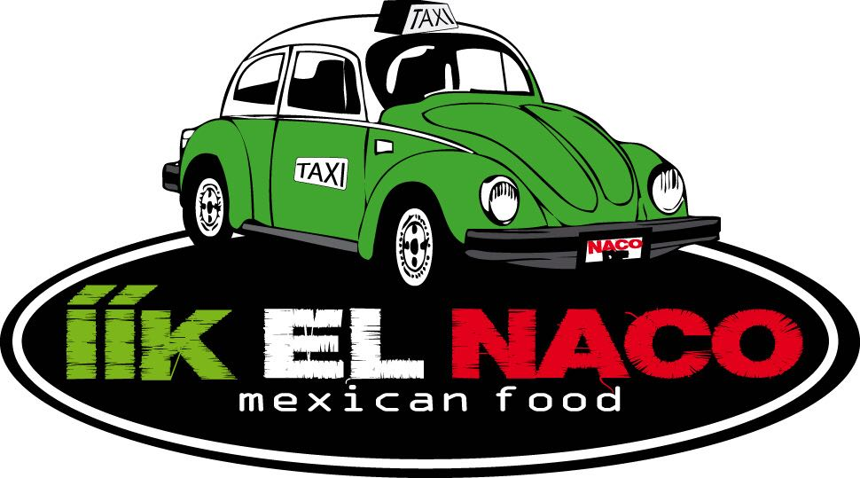 El Naco