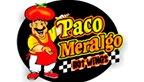 Paco Meralgo Medellín