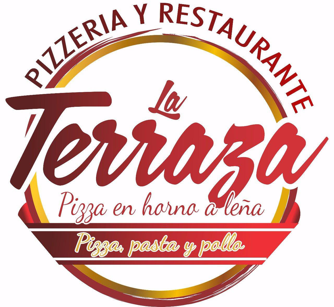 La Terraza Pizzería