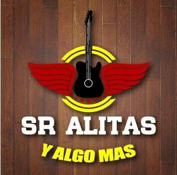 Sr Alitas