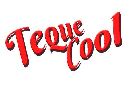 Tequecool