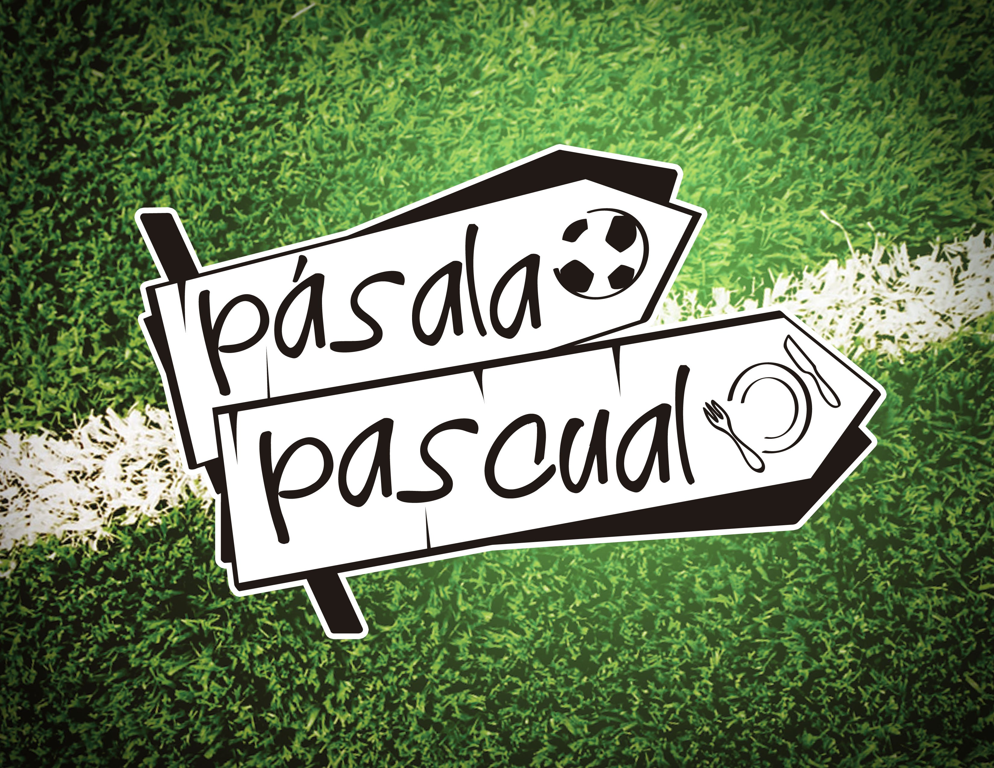 Pásala Pascual