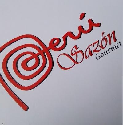 Perú Sazón Gourmet