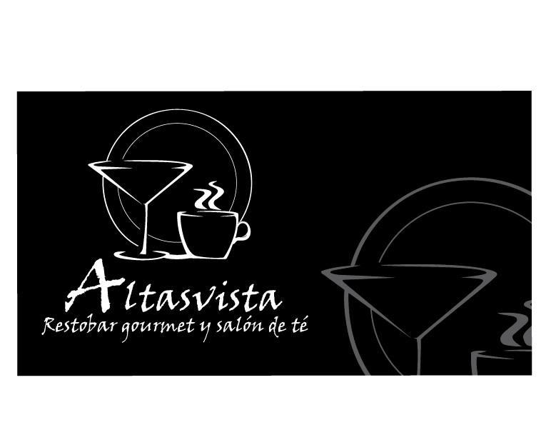 Altavista Restobar Gourmet y Salón de Té