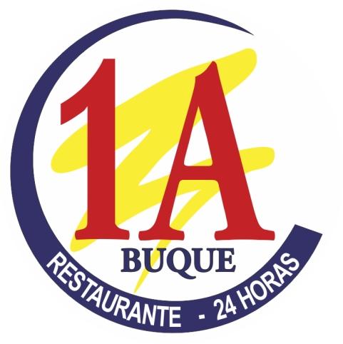 Restaurante Uno A 24 Horas