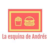 La Esquina de Andrés