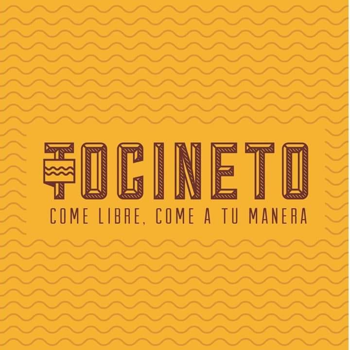 Tocineto