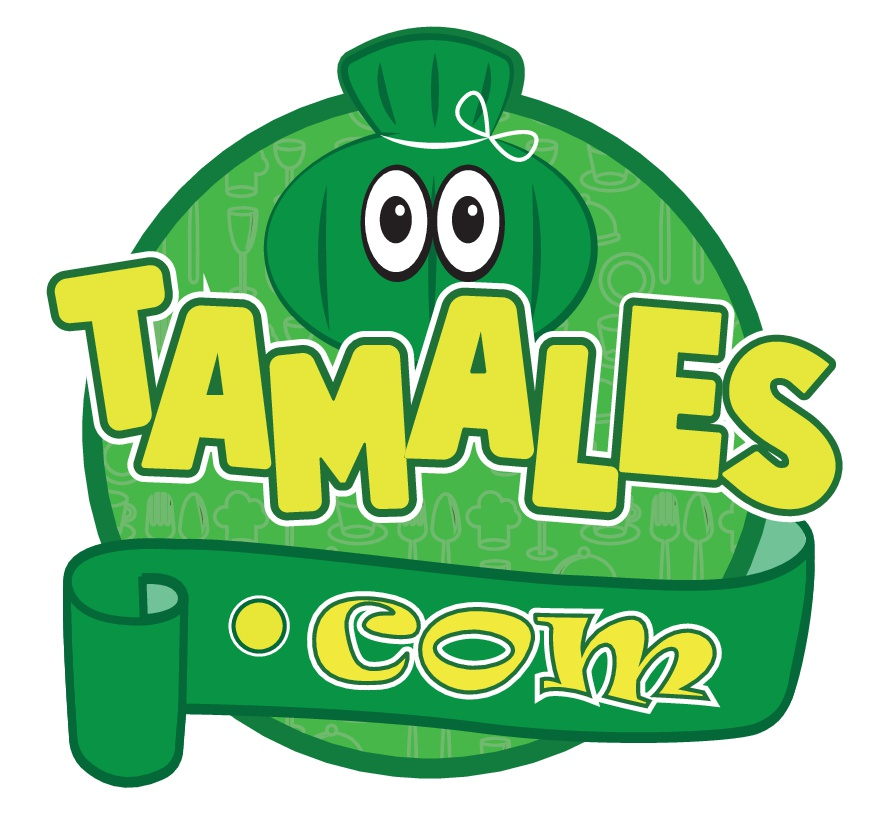 Tamales.com