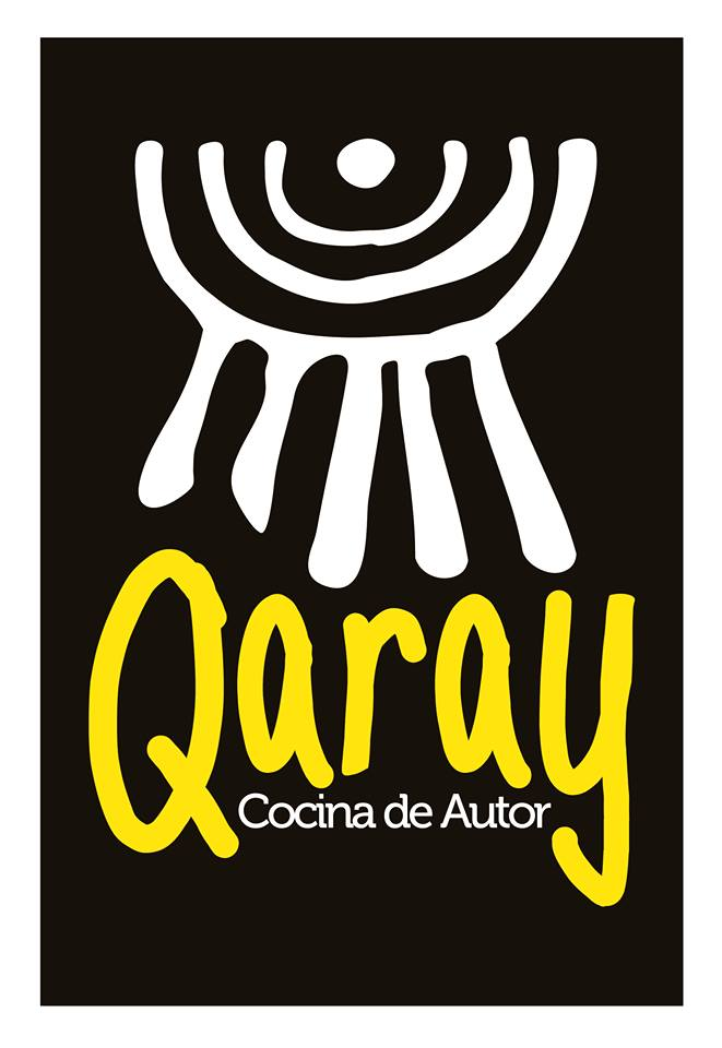 Qaray Restaurante