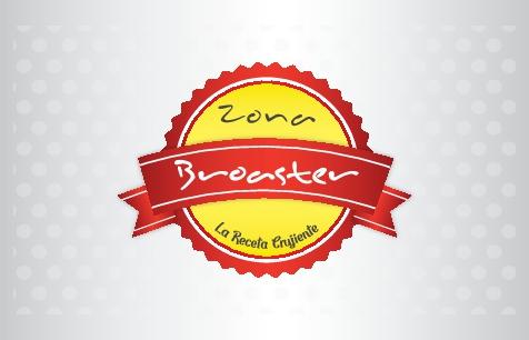 Zona Broaster