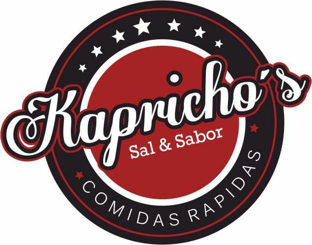 Kapricho's Sal & Sabor