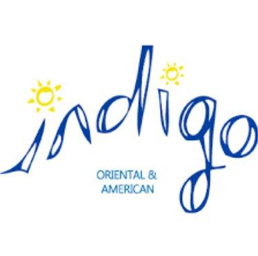 Índigo Bogotá