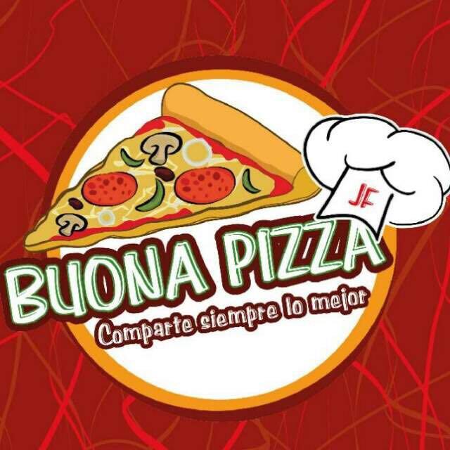 Buona Pizza Jf