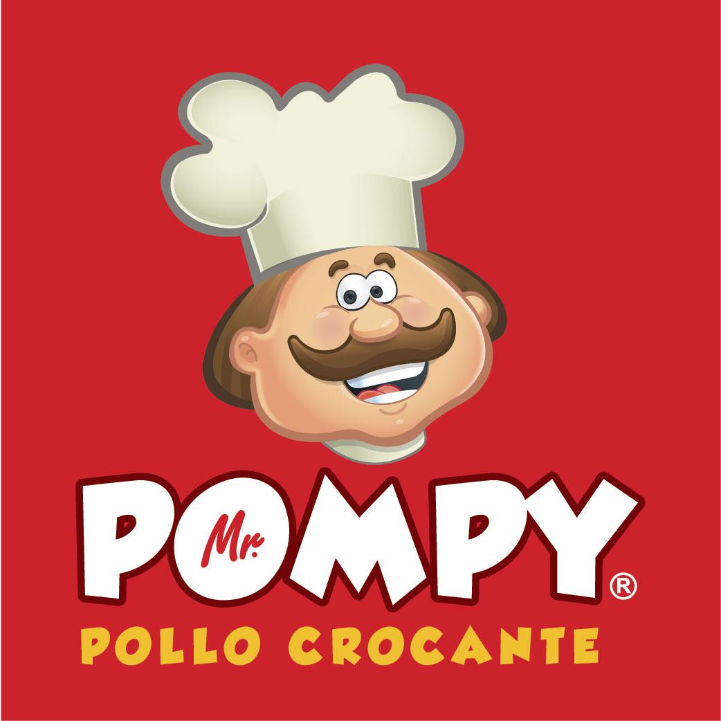 Mister Pompy  Armenia Mp