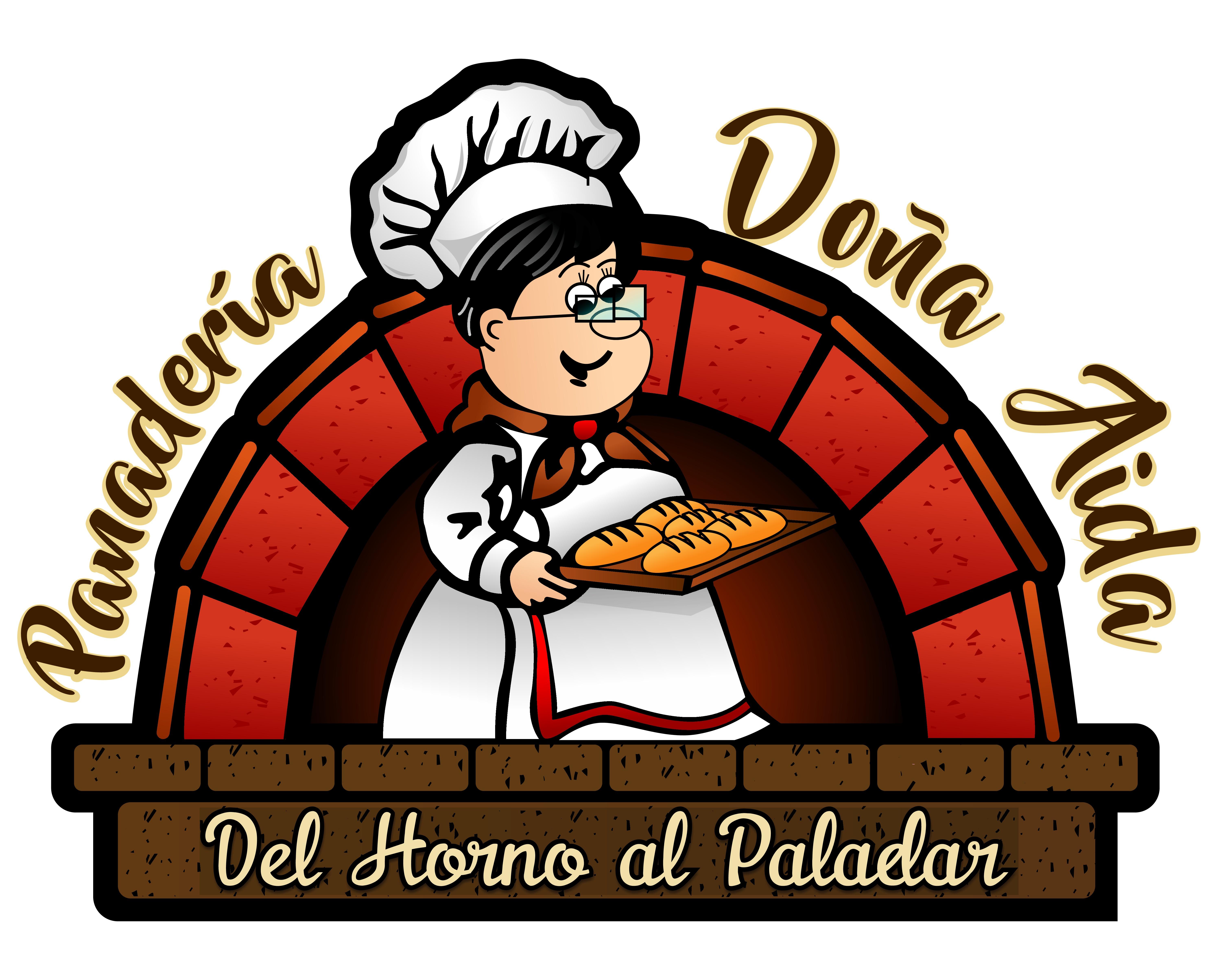Panadería Doña Aida