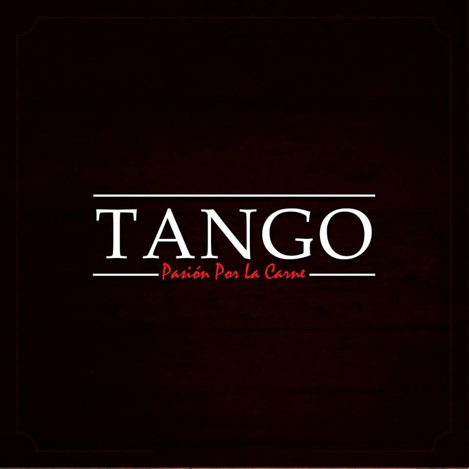 Tango Pasión por la Carne