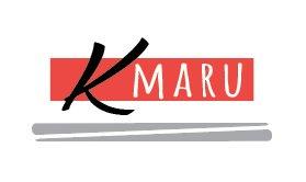 K Maru Sushi