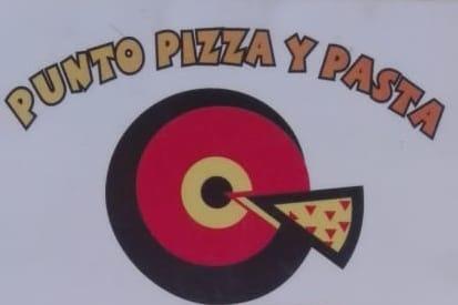 Punto Pizza y Pasta