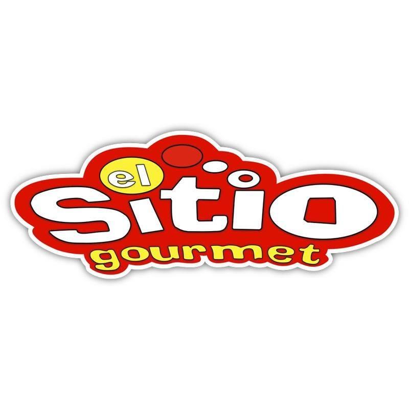 El Sitio Gourmet