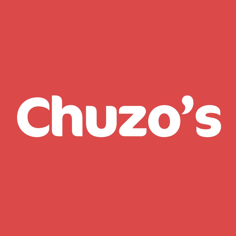 Chuzo's
