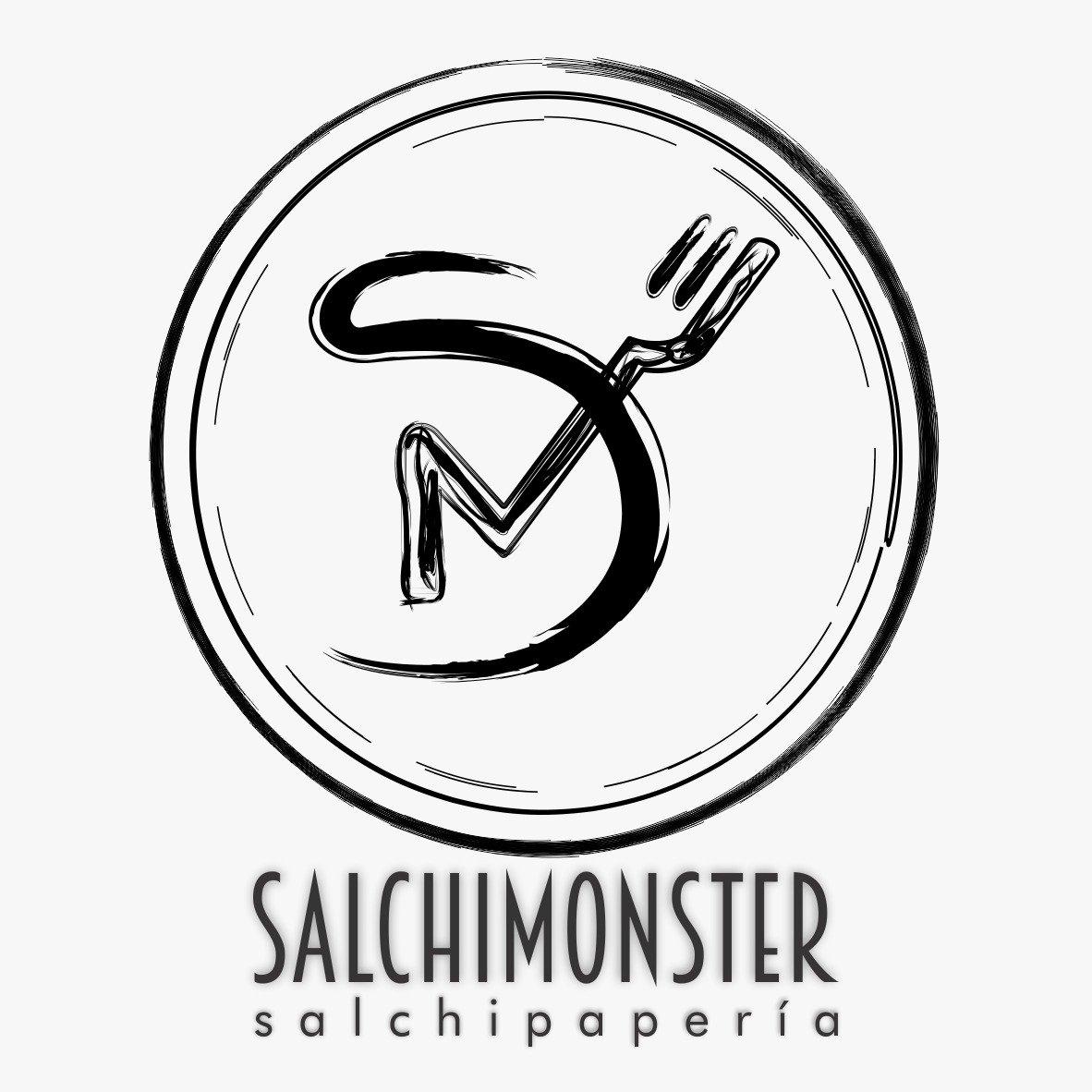 Salchimonster