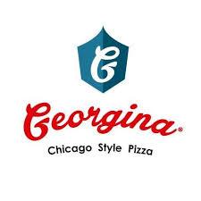 Georgina Chicago Pizzería