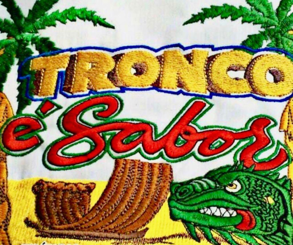 Tronco e Sabor Restaurante